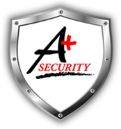 Home & Business Security in Anchorage